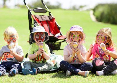 Kids-and-ice-cream